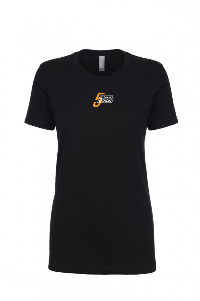 OlJPTiidJU_5FTF_19_Womens_Tees_03 copy (1).jpg