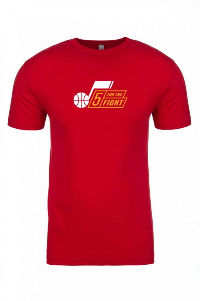 W8FjxiNM1R_5FTF_Jazz_19_Mens_Tees_Red.jpg