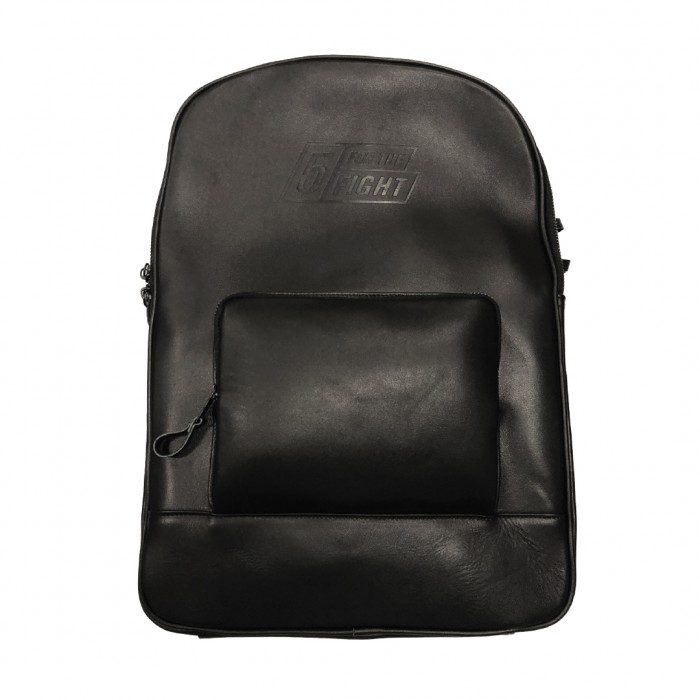 av8ClpDYMH_Backpack_01.jpg