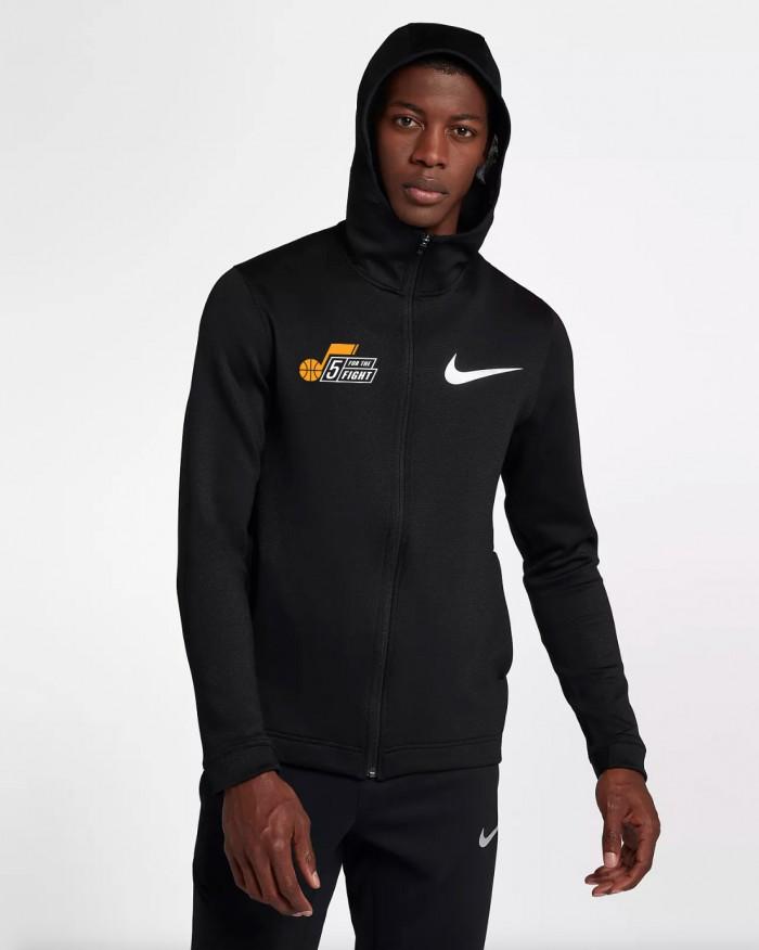 rKUdd56Ctk_JazzHoodie_Nike.jpg